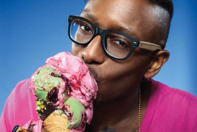 0413 gregory gourdet portland monthly ice cream kkpyd4