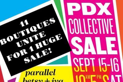 0912 pdx collective sale gahlzv