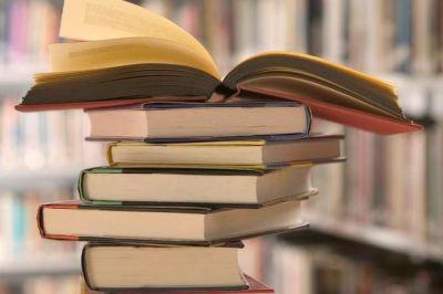 Books3 awjeox