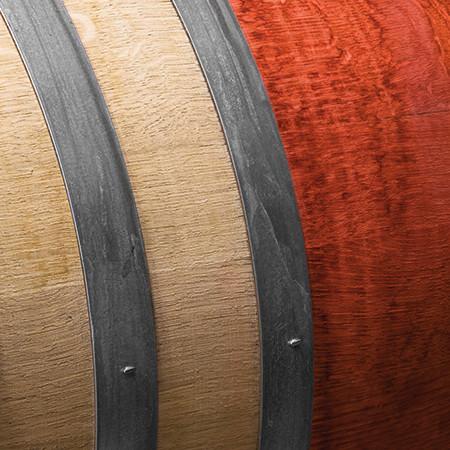 0912 best wines tayk7l