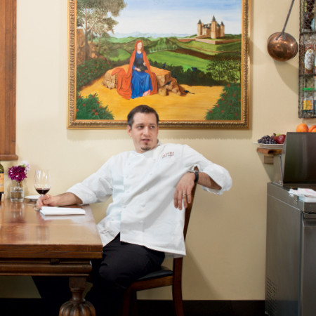 1112 best restaurant altura dagasv