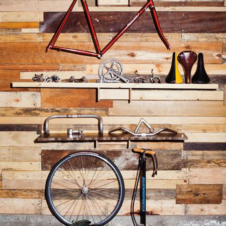 0612 how to buy bikes zplioq