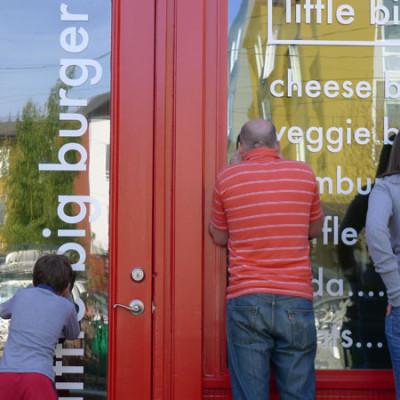 Littlebigburger aaupuj