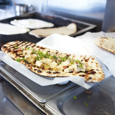 0512 foodtrucks bigfood qpcdro