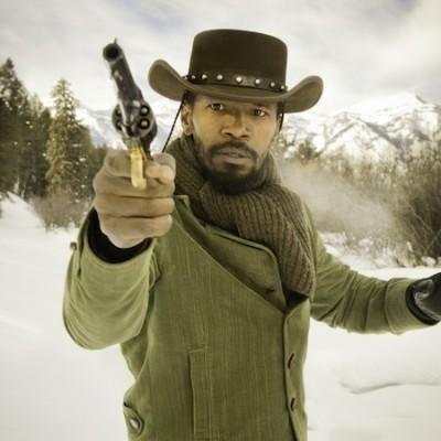 Django unchained jamie foxx fqiivm