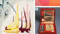 Thumbnail for - 7 Major Scores of the Portland Art Museum's Former Chief Curator