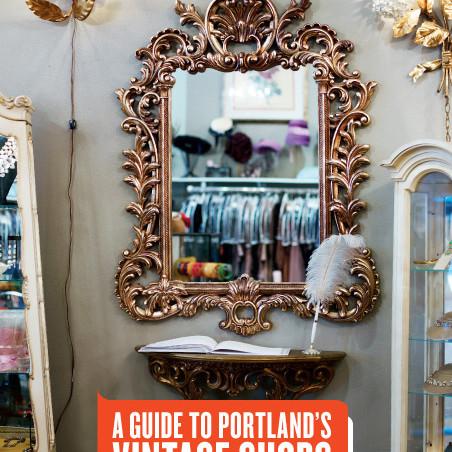 Vintage mirror lqtaxa