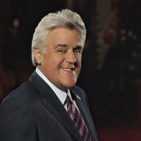Jay leno hi res photo 2012 iykay1