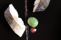 Thumbnail for - Restaurant Marron's Grand Ambitions