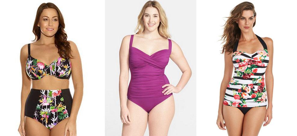 0615 portland swimwear 7 4 k9fa3m