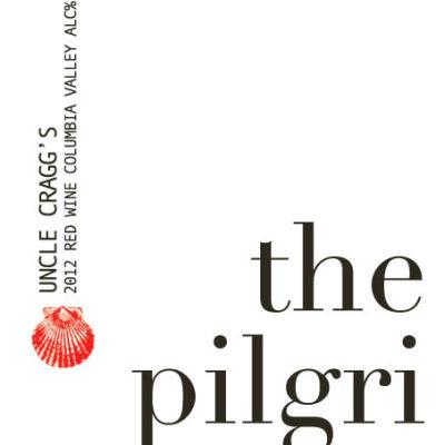 Pilgrim 20red 2012 20ft cvm5zb