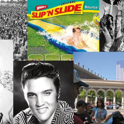 Best portland summer collage vjrmif