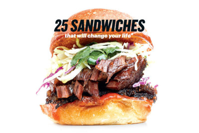Best sandwiches thumb ouuonn