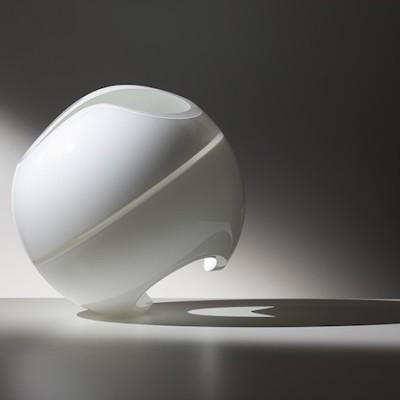 030514 shades of white n82akk