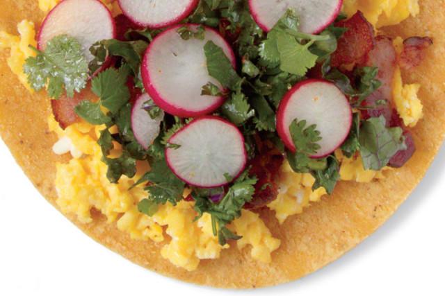 0613 breakfast taco wxttpu