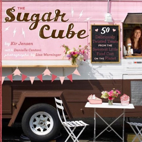 Sugarcubecookbook cmptdf