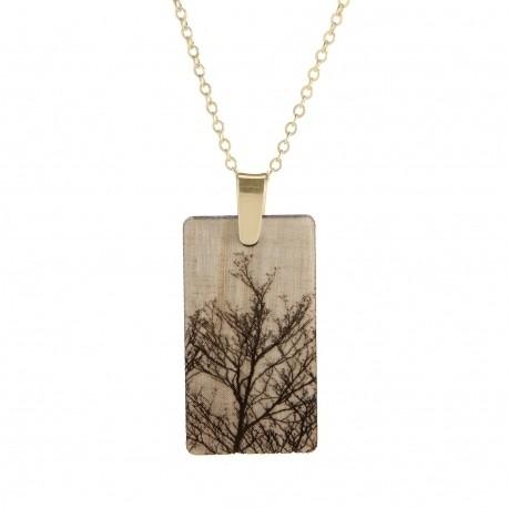 Tree of life gold dyxpbp
