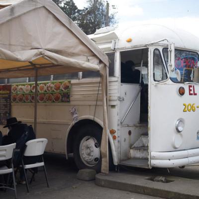 0512 foodtrucks tacoselasadero bozfyx