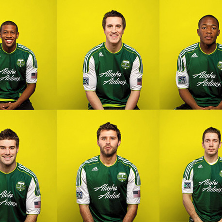 3 061 timbers soccer team pctjwg
