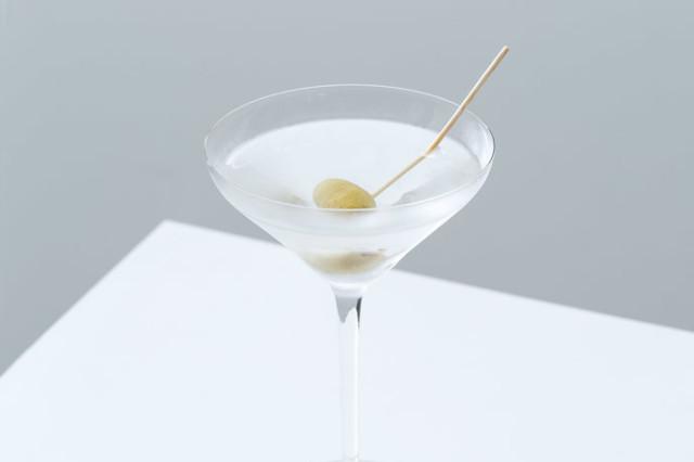 Martini trifecta portlandmonthly bktosr