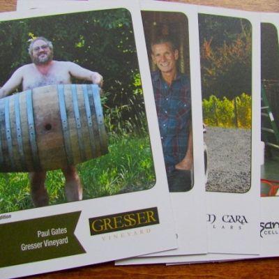 Pomo winemakers photos 007 mvkw17