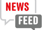 Thumbnail for - News Feed: June