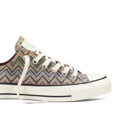 Ctas missoni ox 1  large l3uwfm