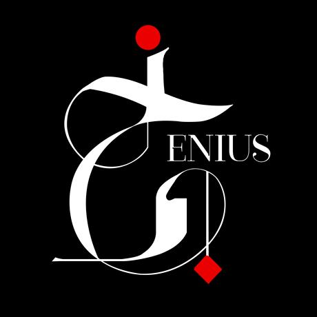 Genius hero2 ggfhci