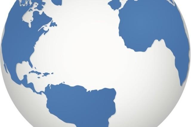 Globe2 o6utgn