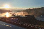 Thumbnail for - Willamette Falls' Next Move