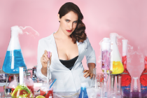 Thumbnail for - Q&A: Megan Amram Reps PDX as One of the Funniest People on Twitter