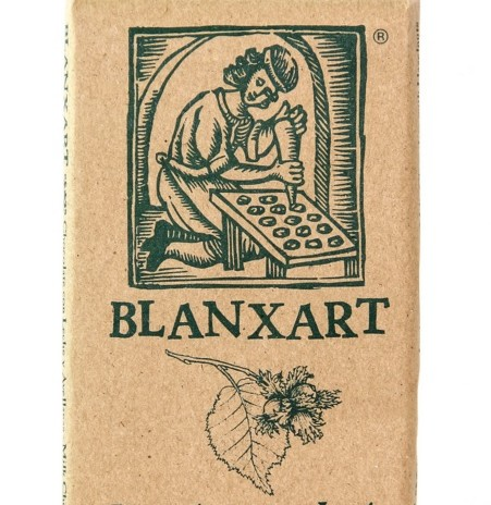 Blanxart meadow qv67gs