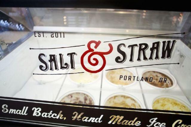 Salt and straw frw39t