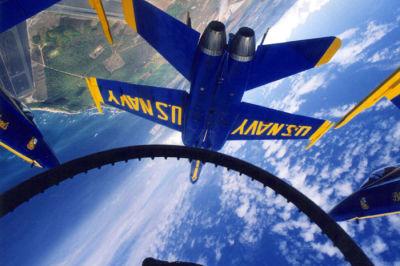 Blue angels 19 kmzc2f