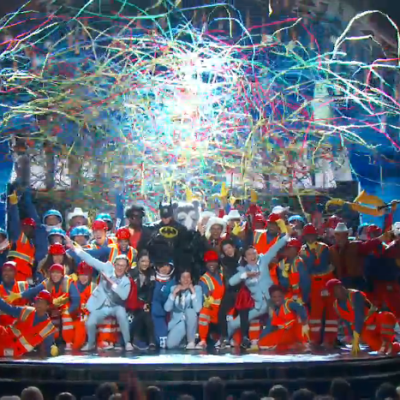 Oscars 2015 agbq69