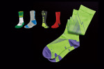 Thumbnail for - How Nike Elites Changed the Athletic Sock Game