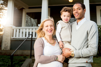 Thumbnail for - Meet Portland's New International Homeowners
