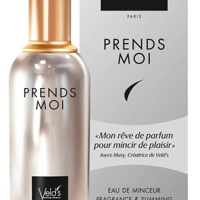 Perfume d9ths1