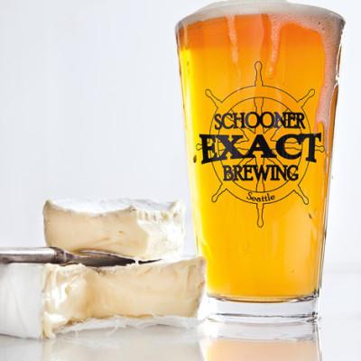 Beer cheese combo 1 ja8le2
