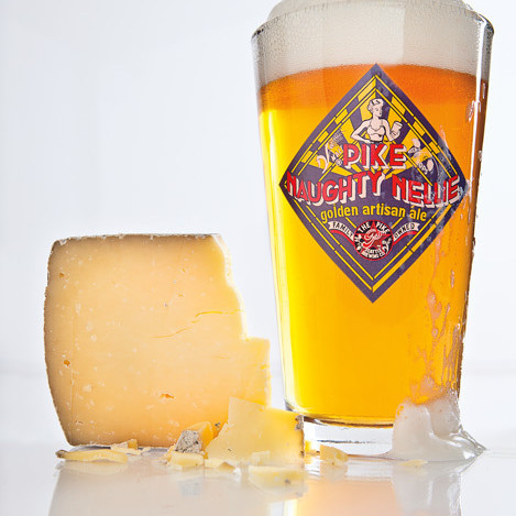 Beer cheese combo 3 gvto5q