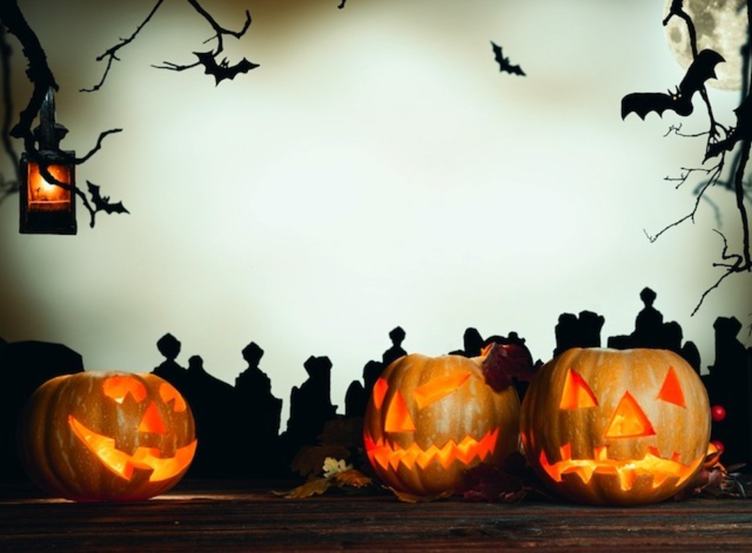 ten frightfully fun seattle halloween events for 2014 | seattle arts