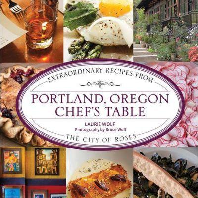 1012 portland oregon chefs table kqrct9