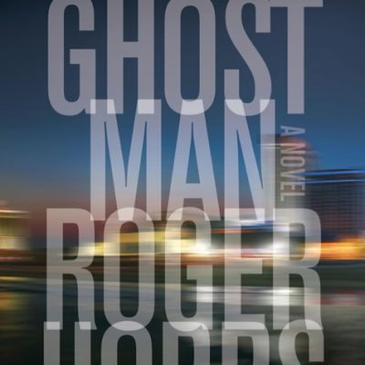 Ghostman c7xhwd