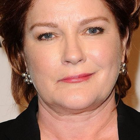 Kate mulgrew s6scrn