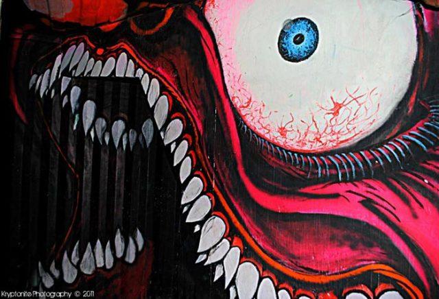 image courtesy phobia haunted house - Phobia Halloween