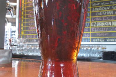 07 70 eatdrink beer lablub