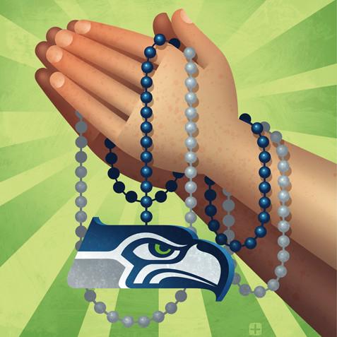 Prayer t8fbnn