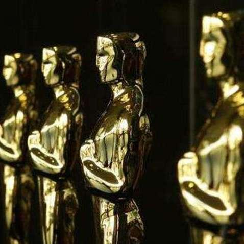 Oscars go11ik