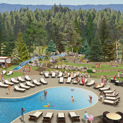 The cove rendering 4 sunriver resort nwne76