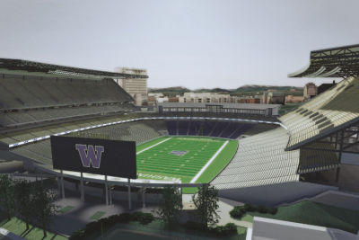 0813 new husky stadium hlnth1